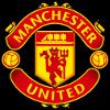 Манчестер Юнайтед (23)