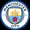 Манчестер Сити (23)