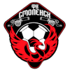 https://cdn.1xstavka.ru/genfiles/logo_teams/402001.png