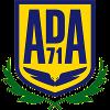 Алькоркон II