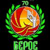 https://cdn.1xstavka.ru/genfiles/logo_teams/403eba05a1362b32d54f04fd6a24f1db.png