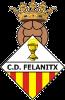 Феланиткс