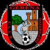 https://cdn.1xstavka.ru/genfiles/logo_teams/40677.png