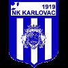 https://cdn.1xstavka.ru/genfiles/logo_teams/408219.png