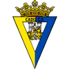 Кадис II
