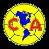 Клуб Америка