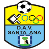 ДАВ Санта Ана