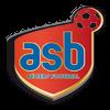 https://cdn.1xstavka.ru/genfiles/logo_teams/411921.png