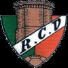 https://cdn.1xstavka.ru/genfiles/logo_teams/41267.png