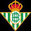 Реал Бетис II