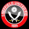 Шеффилд Юнайтед (23)