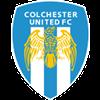 Колчестер Юнайтед (23)