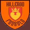 Хиллерёд