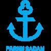 Парну Садам