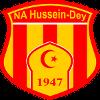 НА Хуссейн Дей