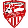АД Муниципал Турриалба