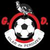 https://cdn.1xstavka.ru/genfiles/logo_teams/418403.png