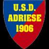 Адриесе