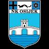 Осиек II
