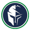 https://cdn.1xstavka.ru/genfiles/logo_teams/421737.png