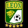 Леон (20)