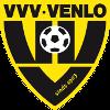 https://cdn.1xstavka.ru/genfiles/logo_teams/4230.png