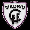 Мадрид (жен)