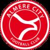 Алмере Сити