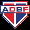 https://cdn.1xstavka.ru/genfiles/logo_teams/43053.png
