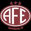 https://cdn.1xstavka.ru/genfiles/logo_teams/43133.png
