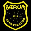 Берум