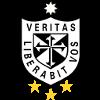 Универсидад Сан-Мартин