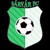 Сарвари