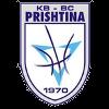 КБ Сигал Приштина