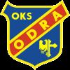 https://cdn.1xstavka.ru/genfiles/logo_teams/43923.png