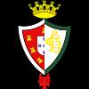 Лузитано де Эвора