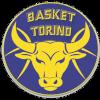 https://cdn.1xstavka.ru/genfiles/logo_teams/439821.png