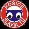 Славия Кошице