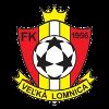 Велка Ломница