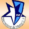 Интернасьонал Мадрид