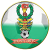 https://cdn.1xstavka.ru/genfiles/logo_teams/441cfc8429f7f97959a062ab58dc3cf1.png