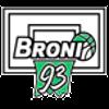 https://cdn.1xstavka.ru/genfiles/logo_teams/443997.png