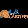 https://cdn.1xstavka.ru/genfiles/logo_teams/444107.png