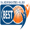 https://cdn.1xstavka.ru/genfiles/logo_teams/44413.png