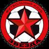 Звезда Санкт-Петербург