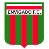 Энвигадо