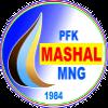 Машал
