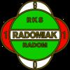 https://cdn.1xstavka.ru/genfiles/logo_teams/44763.png