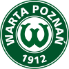 https://cdn.1xstavka.ru/genfiles/logo_teams/4482.png