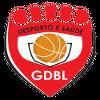 https://cdn.1xstavka.ru/genfiles/logo_teams/448797.png